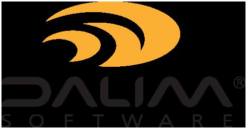 Logo Dalim