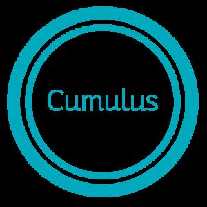 Logo Canto Cumulus