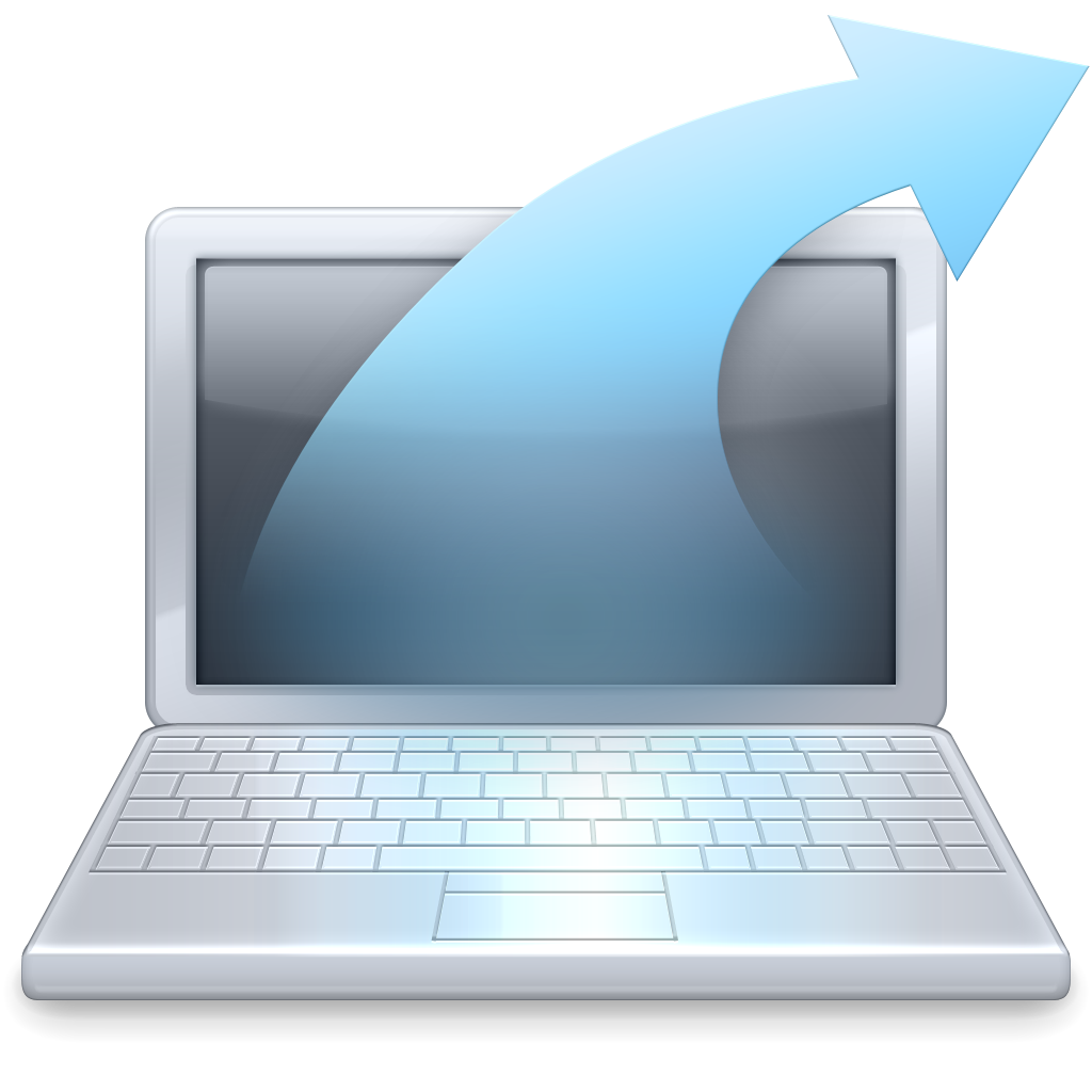 Product Icon P5 Backup2Go 1024px