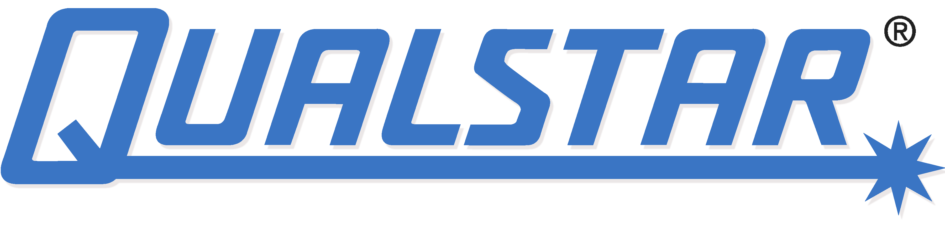 Logo Qualstar