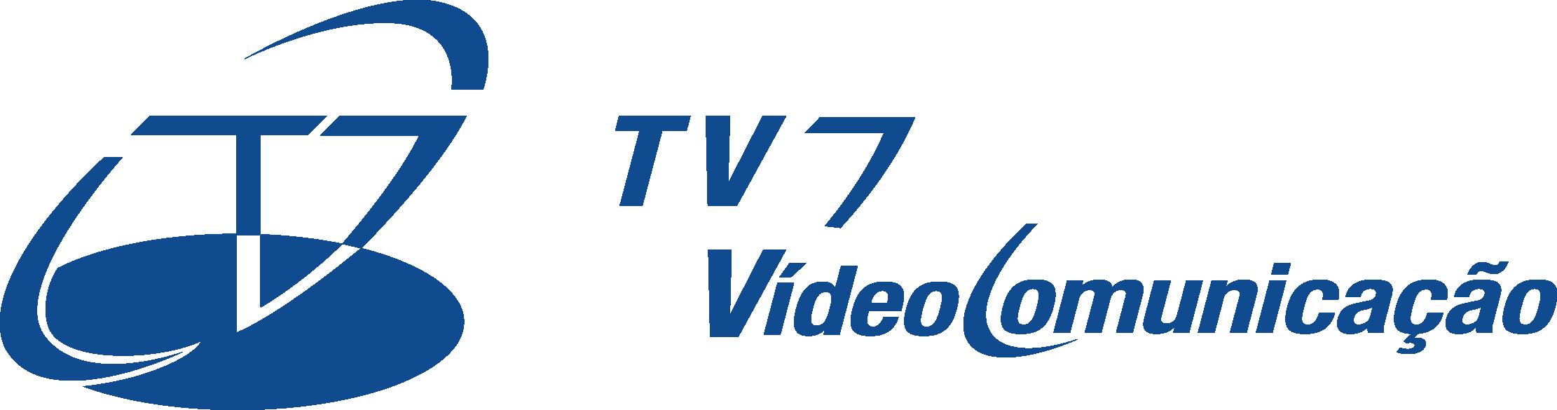 Logo TV7