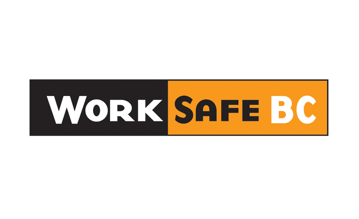 Teaser WorkSafe BC