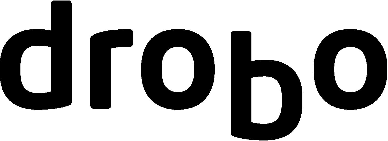Logo Drobo